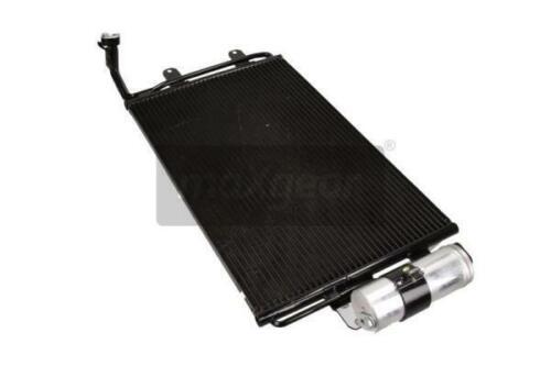 MAXGEAR Klimakondensator Klimaanlage Klimakühler für  VW SKODA AUDI 2578781