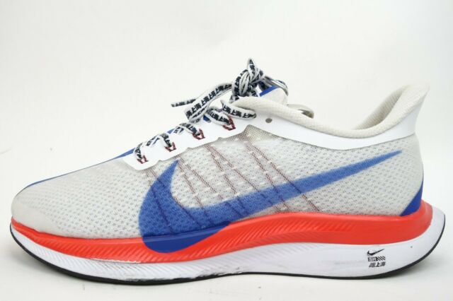 Suradam Complacer aceptar  Size 10 - Nike Air Zoom Pegasus Turbo Shanghai Rebels 2018 for sale online  | eBay