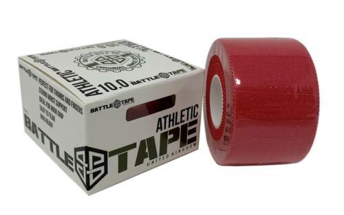 BATTLETAPE Athletic Finger Tape 3.8cmX10m  Fitness CrossFit Weightlifting Battle