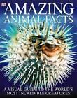 Amazing Animal Facts by Jacqui Bailey (Hardback, 2003)