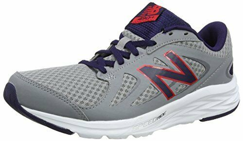 hot sale online 91883 bb420 New Balance M490CS4 Mens M490V4 Running SZ color. shoesD- Choose nqdkmi1445- Men s Trainers