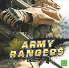 The Army Rangers by Jennifer M Besel (Hardback, 2011)