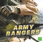 The Army Rangers by Jennifer M Besel (Hardback, 2011)