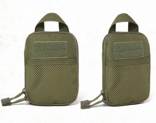 Useful 5M PVA Mesh Refill Carp Fishing Stocking 25//37//44mm Sale Bag Rig G2F1