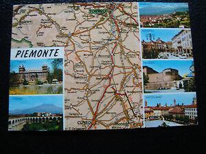 Italia-Tarjeta-Postal-Piemonte-1981-cy25-Italia