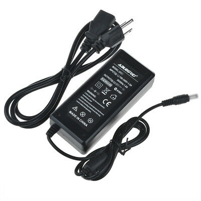 29.5V 2A AC Adapter Charger for OPI LED Lamp GC900 Model PS 1065-300T2B200 PSU