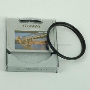 TIANYA-37-46-49-52-55-58-mm-UV-Ultra-Violet-Filter-Lens-Protector-for-DC-DV-DSLR