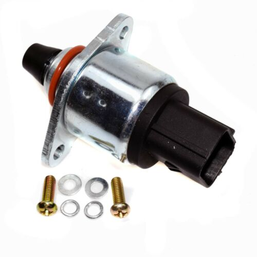 New Idle Air Control Valve Fit For Subaru Impreza Forester 22650AA192 734488
