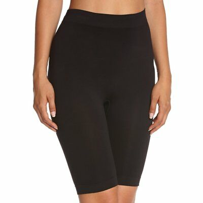 Lytess Slimming Pedal Pusher Reduce Your Hip & Thighs In 18 Days Shapewear 8-20