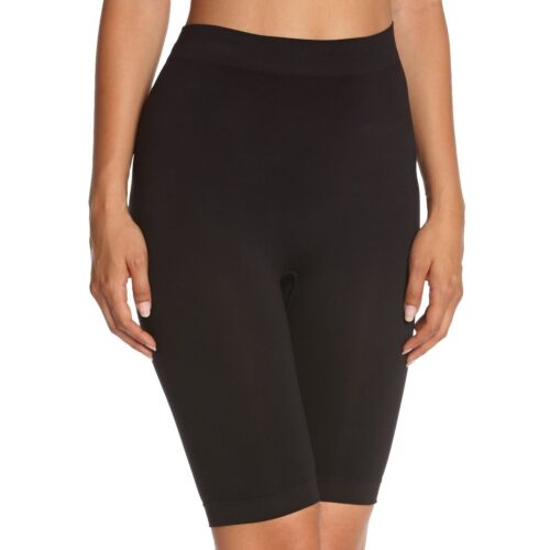 Lytess Slimming Pedal Pusher Reduce Your Hip /& Thighs in 18 Days Shapewear 8-20