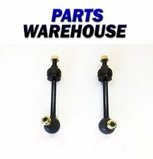 2 New Sway Bar Links Ford Crown Victoria/Lincoln Town Car/Mercury 98-02 5Yr Wrty