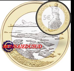 5-Euro-Commemorative-Finlande-2018-Archipel-Mer-5-9
