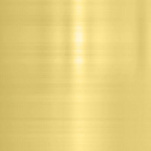 """Brass Sheet Plate .050/"""" 16 gauge 24/"""" x 24/"""""""