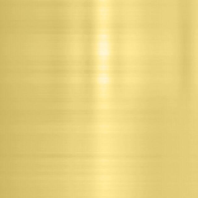 """Brass Sheet Plate .032/"""" 20 gauge 11/"""" x 12/"""""""