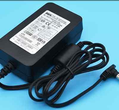 Cisco (34-1977-03/04) 48V,0.38A VoIP Phone Power for 7940G 7960G 7970G F09U