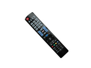 For-LG-26LE530N-32LE530N-37LE530N-LCD-LED-Plasma-Full-HD-HDTV-TV-Remote-Control