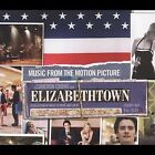 Elizabethtown by Original Soundtrack (CD, Sep-2005, RCA)