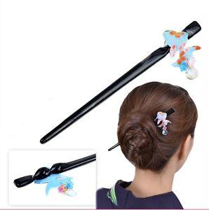 Hair-stick-Free-Shipping-Hair-accessories-Japanese-hair-pin-Kanzashi