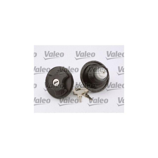 VALEO 247519 B69 Verschluss, Kraftstoffbehälter
