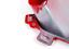 Genuine-Mini-JCW-GP2-R56-delantero-freno-conducto-de-aire-toma-de-Parachoques-Parrilla-Izquierda miniatura 3