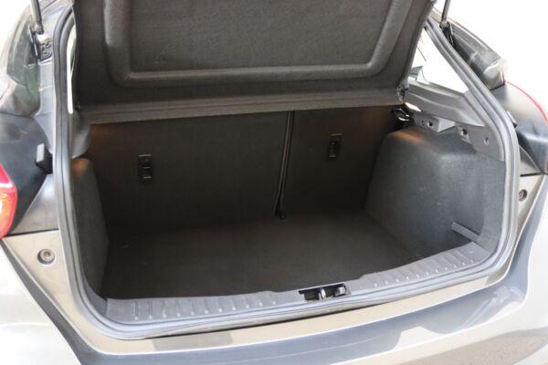 Ford Focus 1,0 SCTi 100 Titanium - billede 4