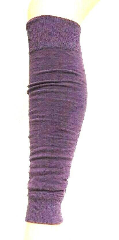 Stulpen für Arm & Bein