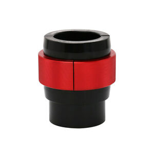 42-43mm-Fork-Oil-Seal-Bushing-Driver-Tool-for-Front-Shock-Absorber-Motorcycle