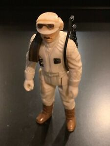 Vintage-REBEL-COMMANDER-Star-Wars-Action-Figure-1980-Hong-Kong-COMPLETE
