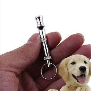 Puppy-Obedient-Supersonic-Whistle-Dog-Whistle-Whistle-Key-Chain-Whistle