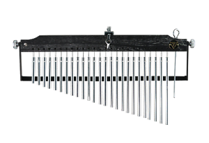 Tycoon-Percussion-30th-Anniversary-Celebration-Series-25-Chrome-Bar-Chimes