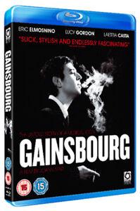 Gainsbourg-BLU-RAY-NUEVO-Blu-ray-optbd1824
