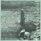 Garland: The Days Run Away by Peter Garland (CD, Jan-2000, Tzadik Records)