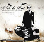 Blek le Rat: Getting Through the Walls by Sybille Prou, King Adz (Paperback, 2008)