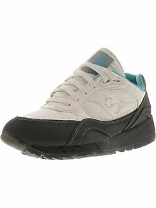 Saucony-Men-039-s-Shadow-6000-Md-Ankle-High-Running-Shoe