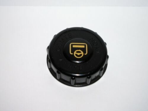 Renault Megane and Scenic power steering bottle cap reservoir top 96/>03