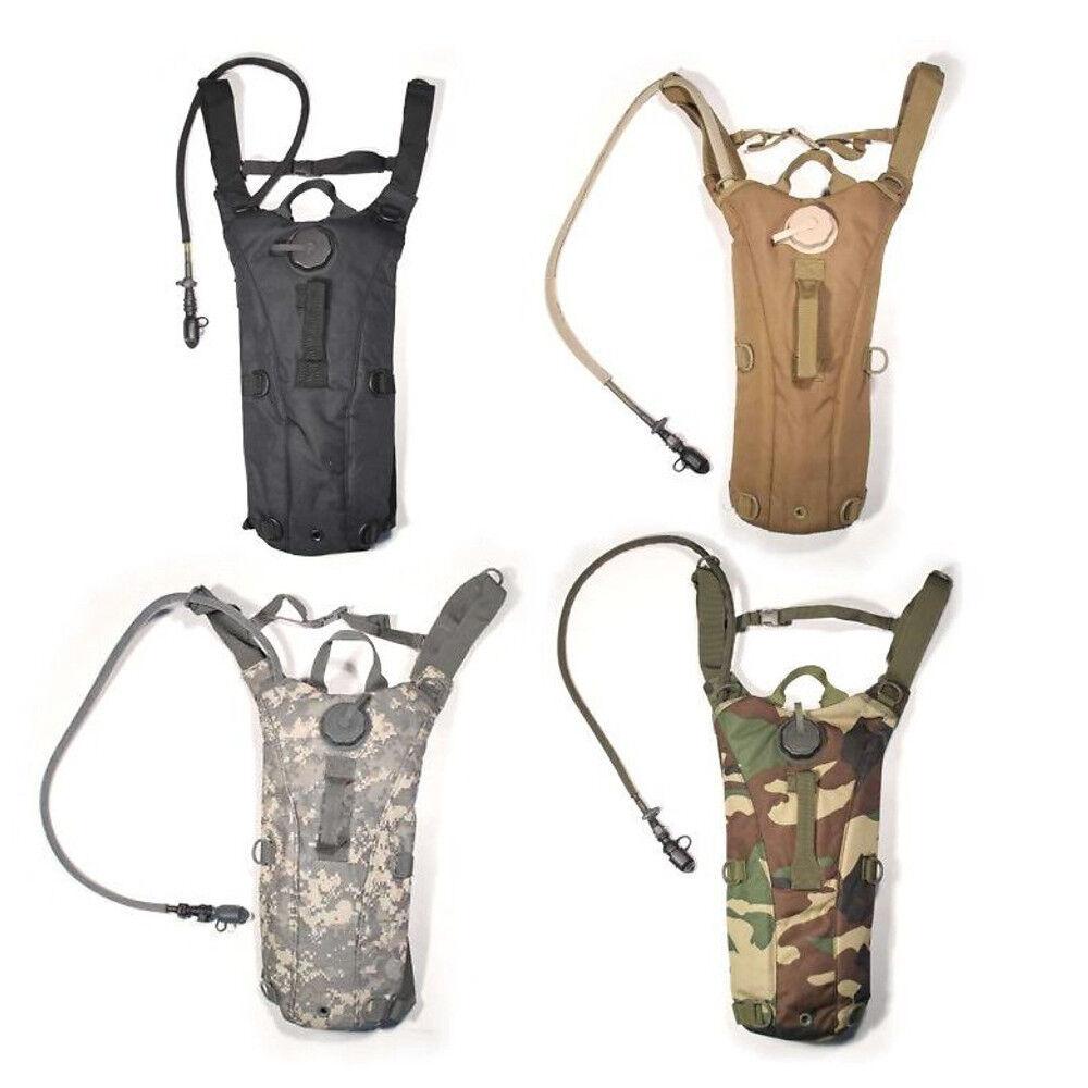 Nouveau sac à dos hydratation extrême protec protec protec back pack 2,5 L e02165