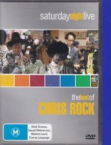 Saturday-Night-Live-Best-Of-Chris-Rock-2E-DVD-2003-R4