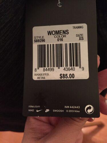 Crew Dri Nike Xs mujeres para fit 884499436409 Epic FAqxwqOnT