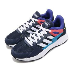 Details about ADIDAS CHAOS Running Shoes EF1047 Men's Size 10.5