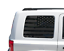 USA American Flag Decal for Jeep Patriot Window Star Merica 2011-2017 JP7