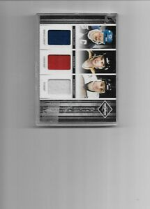 2011-12-Panini-Limited-clarke-neely-tocchet-Trios-Jersey-99