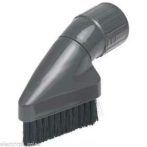 S-039-adapte-SEBO-1329-X-Series-Brosse-a-epousseter-Outil