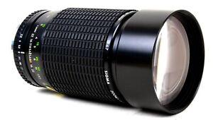 Sigma-Zoom-III-1-2-8-3-5-75-200mm-fuer-Yashica-Contax
