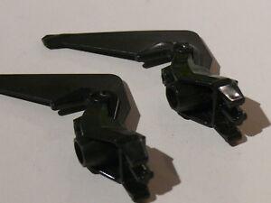 Lego-2-armes-noires-hero-factory-2-black-weapon-set-70706-70703-6228