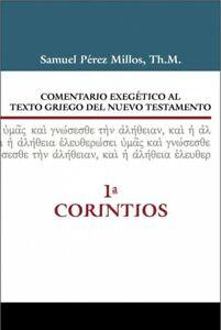 Viajaremos-Exegetico-Al-Texto-Griego-del-Nuevo-Testamento-1-corintios-exeg