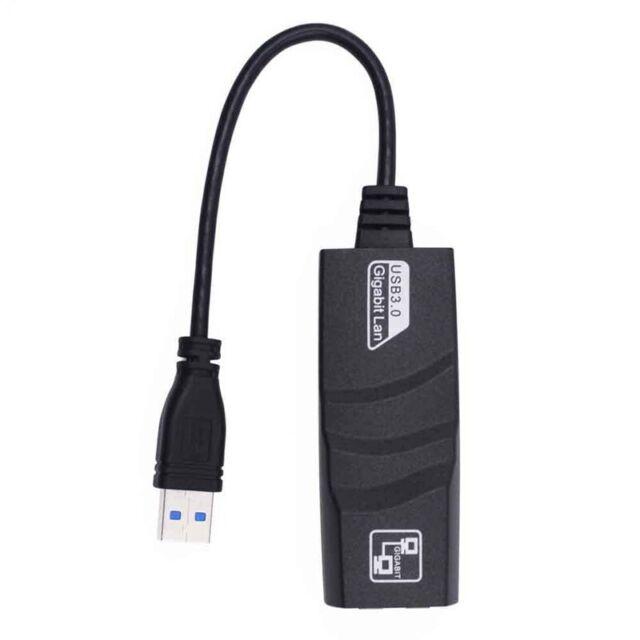 DOWNLOAD DRIVER: BELKIN GIGABIT USB 2.0 NETWORK ADAPTER