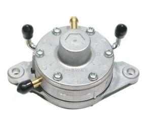 Complete Fuel Pump 1999-2000 Arctic Cat Z 440 Sno-Pro
