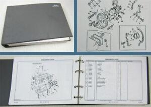 Linde-Ersatzteilliste-f-Verbrennungsmotoren-CT-CP-F3R-bei-H20-03-H35-03