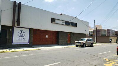 Casa en esquina Renta en Residencial Colon Toluca