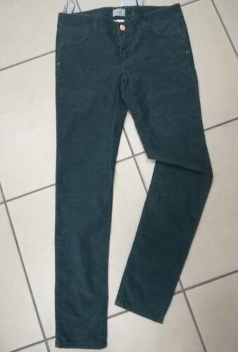velours en en Pantalon c tel Pantalon velours Pantalon c tel tel en Pantalon velours en c 8AAOvwqz